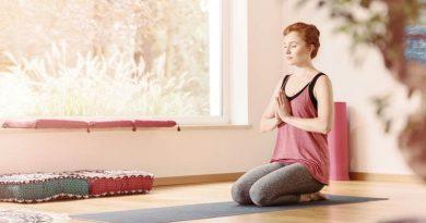 So hilft Meditation bei Diabetes