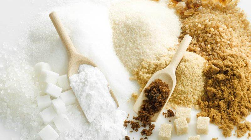 Zuckeralternativen für Diabetiker