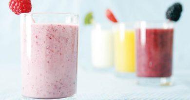 Trinken – für Diabetiker besonders wichtig