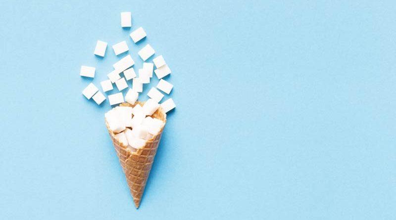 Die Zuckerfrei-Challenge